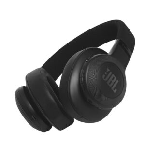 JBL E60BT Extra Bass Wireless Headphones