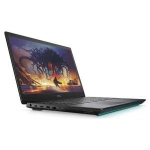 Dell G5 5500