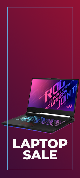 Gaming Laptops available for sale at Fgee Technology, Nairobi's Best Gaming Laptop Shop!