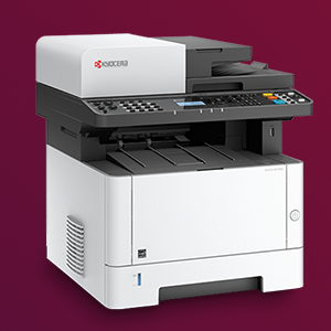 kyocera printers for sale in Nairobi Kenya at Fgee Technology