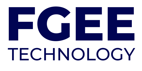 Fgee Technology
